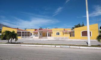 Foto de casa en venta en 27 b , chicxulub puerto, progreso, yucatán, 19119517 No. 01