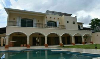 Foto de casa en venta en 27 , montebello, mérida, yucatán, 0 No. 01