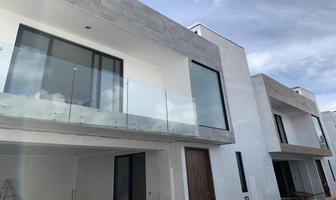 Foto de casa en venta en 27 oriente 2, san andrés cholula, san andrés cholula, puebla, 0 No. 01