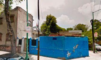 Foto de terreno habitacional en venta en Miravalle, Benito Juárez, DF / CDMX, 21544281,  no 01