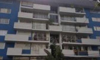 Foto de departamento en venta en Del Valle Centro, Benito Juárez, DF / CDMX, 12841985,  no 01
