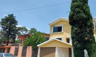 Foto de casa en venta en Cafetales, Coyoacán, DF / CDMX, 13746201,  no 01