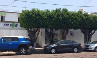Foto de casa en venta y renta en Centro Sur, Querétaro, Querétaro, 10587991,  no 01