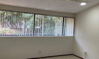 Foto de casa en renta en La Joya, Tlalpan, DF / CDMX, 20280803,  no 01