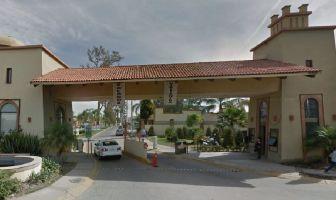 Foto de casa en venta en Hacienda Del Real, Tonalá, Jalisco, 12439069,  no 01