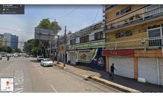 Foto de casa en venta en Insurgentes Mixcoac, Benito Juárez, DF / CDMX, 22700157,  no 01