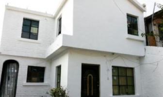 Foto de casa en venta en San Pedro Garza Garcia Centro, San Pedro Garza García, Nuevo León, 19473030,  no 01