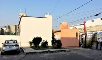 Foto de casa en venta en Jajalpa, Ecatepec de Morelos, México, 10611516,  no 01