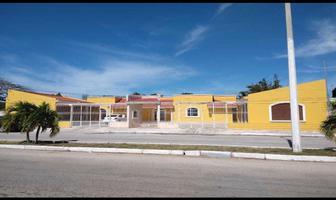 Foto de casa en venta en 27b , chicxulub puerto, progreso, yucatán, 0 No. 01
