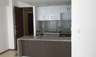 Foto de departamento en renta en Del Valle Centro, Benito Juárez, DF / CDMX, 14477141,  no 01