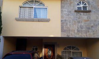 Foto de casa en venta en Girasoles Acueducto, Zapopan, Jalisco, 9273345,  no 01