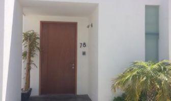 Foto de casa en venta en Santiago Xicohtenco, San Andrés Cholula, Puebla, 10400104,  no 01