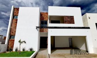 Foto de casa en venta en Cantera del Pedregal, Chihuahua, Chihuahua, 15884185,  no 01