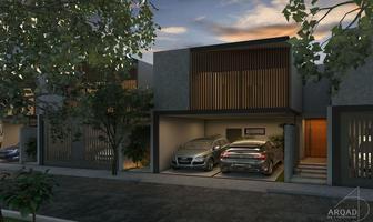 Foto de casa en venta en 28 1, temozon norte, mérida, yucatán, 0 No. 01