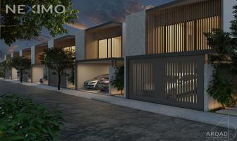 Foto de casa en venta en 28 106, temozon norte, mérida, yucatán, 0 No. 01