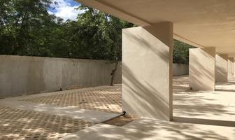 Foto de casa en venta en 28 , montes de ame, mérida, yucatán, 0 No. 01