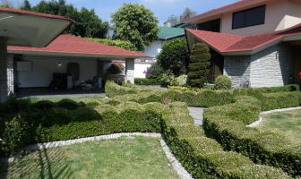 Foto de casa en venta en Club de Golf Hacienda, Atizapán de Zaragoza, México, 6286457,  no 01