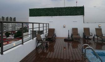 Foto de departamento en venta en Santa Cruz Atoyac, Benito Juárez, DF / CDMX, 12699250,  no 01