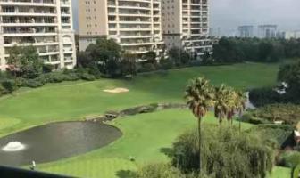 Foto de departamento en venta en Club de Golf Bosques, Cuajimalpa de Morelos, DF / CDMX, 15097301,  no 01