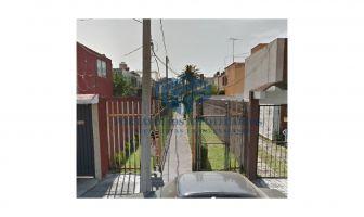 Foto de casa en venta en Jardín Balbuena, Venustiano Carranza, Distrito Federal, 6095900,  no 01
