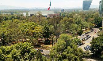 Foto de departamento en renta en Polanco V Sección, Miguel Hidalgo, Distrito Federal, 7084558,  no 01