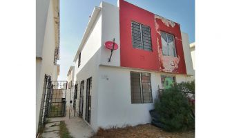 Foto de casa en venta en La Esmeralda, Zumpango, México, 19985042,  no 01