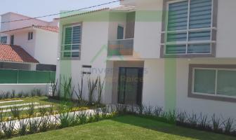 Foto de casa en renta en Lomas de Cocoyoc, Atlatlahucan, Morelos, 21203958,  no 01