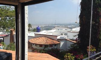 Propiedad similar 4830542 en Vista Real Querétaro # 15.