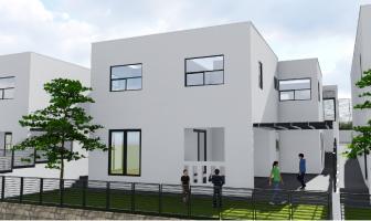 Foto de casa en venta en El Barrial, Santiago, Nuevo León, 6933388,  no 01