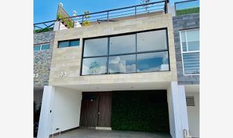 Foto de casa en venta en 29 41, zona cementos atoyac, puebla, puebla, 0 No. 01