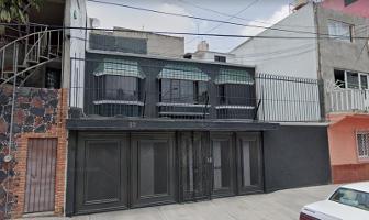 Foto de casa en venta en 29 89, general ignacio zaragoza, venustiano carranza, df / cdmx, 12775136 No. 01