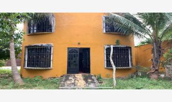 Foto de casa en venta en 29 96, conkal, conkal, yucatán, 0 No. 01