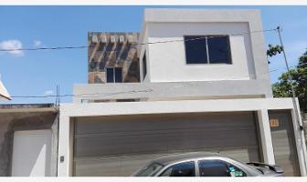 Foto de casa en venta en 29 de junio 90, graciano sánchez romo, boca del río, veracruz de ignacio de la llave, 11119741 No. 01