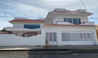 Foto de casa en venta en 29 de junio , graciano sánchez romo, boca del río, veracruz de ignacio de la llave, 0 No. 01