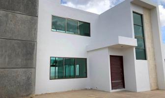 Foto de casa en venta en 29 , san diego, cuncunul, yucatán, 0 No. 01