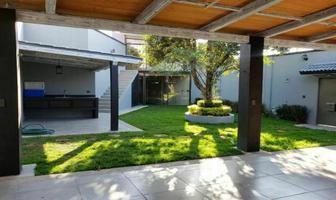 Foto de casa en venta en 29 sur , las ánimas, puebla, puebla, 0 No. 01