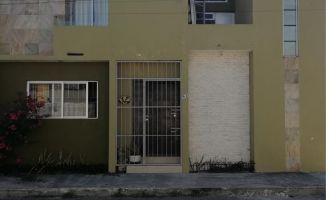 Foto de casa en venta en Ignacio Zaragoza, Veracruz, Veracruz de Ignacio de la Llave, 11076858,  no 01