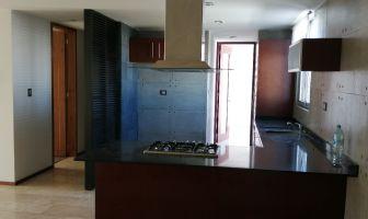 Foto de departamento en venta y renta en El Barreal, San Andrés Cholula, Puebla, 17544739,  no 01
