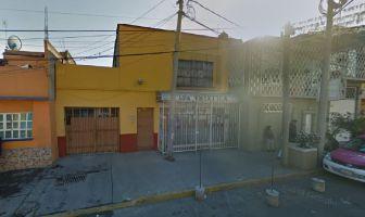 Foto de departamento en venta en La Cruz, Iztacalco, DF / CDMX, 12255579,  no 01