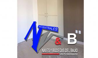 Foto de casa en renta en San José El Alto, León, Guanajuato, 12164013,  no 01
