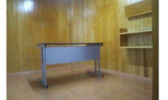 Foto de oficina en renta en Anzures, Miguel Hidalgo, DF / CDMX, 17021981,  no 01