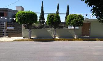 Foto de casa en venta en 2a cerraa de cuitlahuac 53, la asunción, tláhuac, df / cdmx, 11163937 No. 01