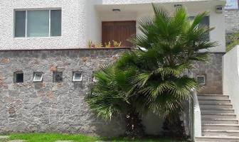 Foto de casa en venta en 2a cerrada cascada de agua azul , real de juriquilla (diamante), querétaro, querétaro, 0 No. 01