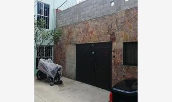 Foto de casa en venta en 2a. cerrada de g. prieto 89, jamaica, venustiano carranza, df / cdmx, 16242730 No. 01