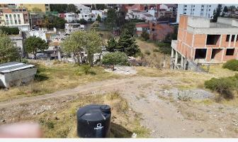 Foto de terreno habitacional en venta en 2a cerrada de juarez 132, lomas de memetla, cuajimalpa de morelos, distrito federal, 3299102 No. 01