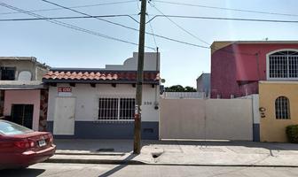 Foto de casa en venta en 2a poniente norte , san josé terán, tuxtla gutiérrez, chiapas, 0 No. 01