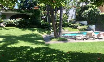 Foto de casa en venta en 2a privada de morelos , poblado acapatzingo, cuernavaca, morelos, 13918959 No. 21