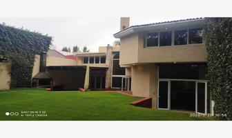 Foto de casa en venta en  , 2a. sección club de golf las fuentes, puebla, puebla, 17664471 No. 01