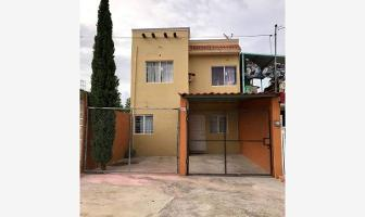 Foto de casa en venta en 2a sur oriente 377, san josé terán, tuxtla gutiérrez, chiapas, 5975123 No. 01