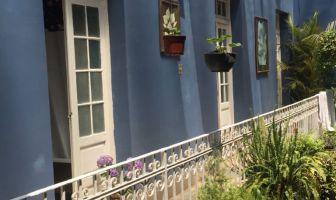 Foto de cuarto en renta en Roma Norte, Cuauhtémoc, DF / CDMX, 19323761,  no 01
